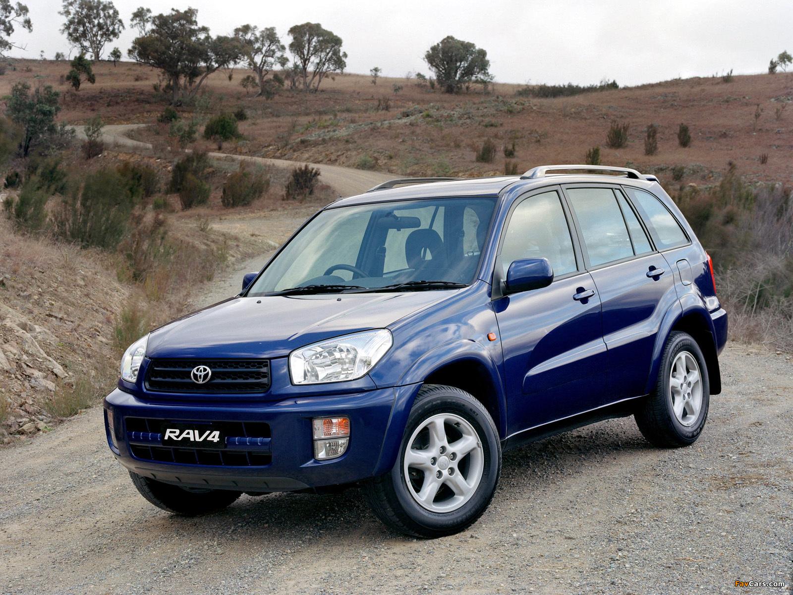 Авто чехлы для Toyota, Тойота | Чехлы тойота Авенсис ...