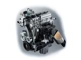 Toyota Rush images