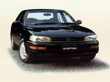 Toyota Scepter (XV10) 1992–94 images