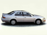 Toyota Scepter (XV10) 1992–94 wallpapers