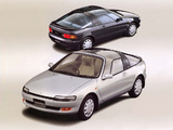 Images of Toyota Sera 1990–95