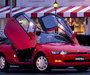 Toyota Sera 1990–95 images