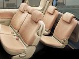 Images of Toyota Sienta (NCP81G) 2011