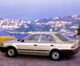 Images of Toyota Soluna Sedan 1994–99