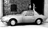 Images of Toyota Sports 800 (UP15) 1965–69