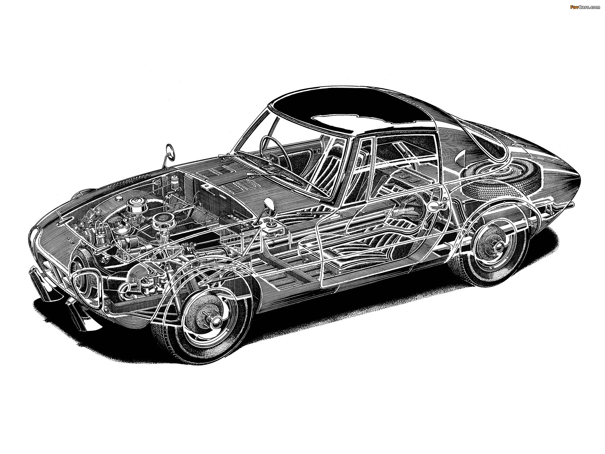 Toyota Sports 800 (UP15) 1965–69 photos (2048 x 1536)