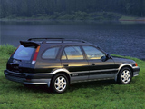 Photos of Toyota Sprinter Carib (AE110G) 1995–97