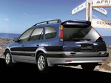 Photos of Toyota Sprinter Carib (AE110G) 1997–2002