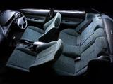 Images of Toyota Sprinter Marino (AE100) 1992–98