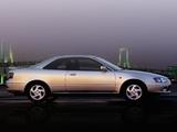 Images of Toyota Sprinter Trueno XZ (AE110) 1997–2000
