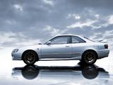 Photos of Toyota Sprinter Trueno BZ-R (AE111) 1997–2000