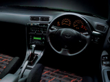Toyota Sprinter Trueno BZ-R (AE111) 1997–2000 images