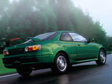 Toyota Sprinter Trueno BZ-R (AE111) 1997–2000 wallpapers