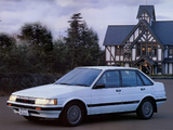 Images of Toyota Sprinter 1600 GT (AE82) 1983–87