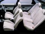 Images of Toyota Sprinter Cielo Xi (AE91) 1987–89