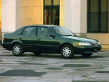 Images of Toyota Sprinter (AE110) 1997–2000