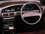 Pictures of Toyota Sprinter (AE91) 1987–89