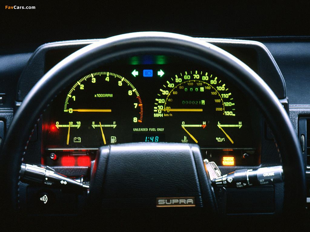 Images Of Toyota Celica Supra Ma61 1984 86 1024x768