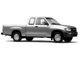 Toyota T100 Xtracab 2WD 1995–98 images
