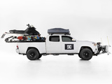 Toyota Tacoma DC Shoes 2013 images