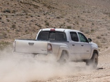 TRD Toyota Tacoma Double Cab Pro 2014 pictures