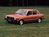 Pictures of Toyota Tercel Sedan 1978–82