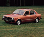 Pictures of Toyota Tercel Sedan 1978–82