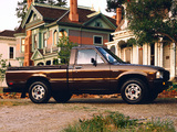 Pictures of Toyota SR5 Sport Truck 2WD (RN34) 1982–83