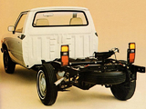 Toyota Truck Cab/Chassis 2WD (RN42) 1980–81 wallpapers