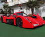 Toyota GT-One Road Version (TS020) 1998 photos