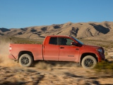 TRD Toyota Tundra Double Cab Pro 2014 images