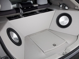Pictures of Toyota Billabong Ultimate Venza Concept 2009