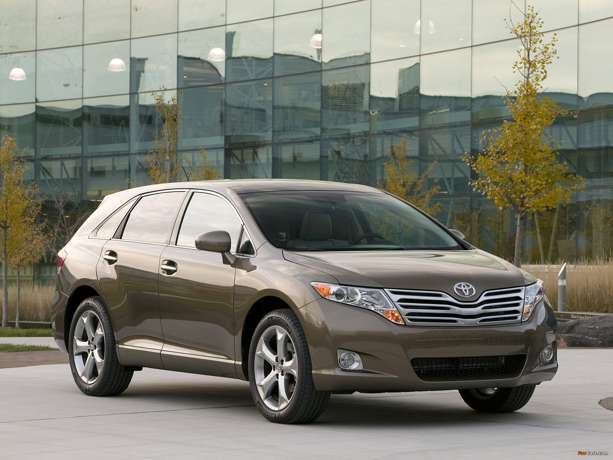 Toyota (весь модельный ряд авто) цены и характеристики ...
