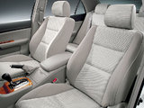 Images of Toyota Verossa 2001–04