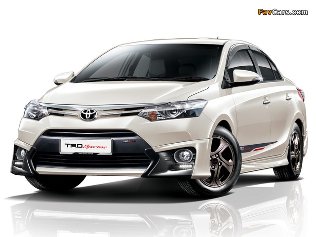product life cycle toyota vios Toyota vios 2018: what can you expect there would be the short span of product life cycle with the great productivity and customer centric variant vehicle on road.