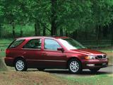 Images of Toyota Vista Ardeo (V50) 1998–2000