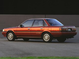 Toyota Vista (V20) 1986–90 images