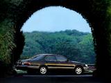 Images of Toyota Windom (V10) 1991–96