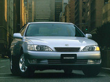 Photos of Toyota Windom (MCV20) 1996–2001