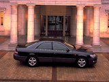 Toyota Windom (MCV20) 1996–2001 pictures