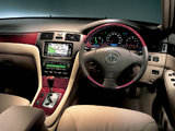 Toyota Windom (CV30) 2002–06 images
