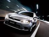 Images of Toyota Zelas 2011