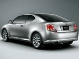 Toyota Zelas 2011 pictures