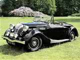 Images of Triumph Dolomite Roadster 1937–39