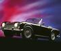 Triumph TR4A 1965–68 pictures
