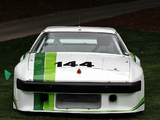 Photos of Triumph TR8 Group 44 1979