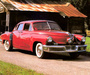 Tucker Sedan 1948 images