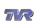 TVR images