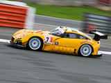 Pictures of TVR Sagaris GT 2008