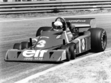 Images of Tyrrell P34 1976